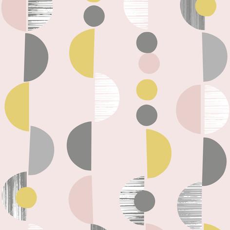 Pearls_pink_johanna_orn_2016.jpg