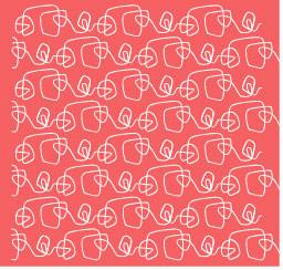 Entangled_red_A4.jpg