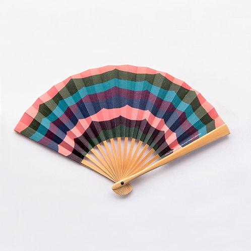 京都の小扇子(私の愛する人々)