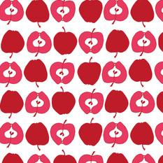 marlenesandblomek_apple_red_2011.jpg