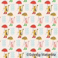 cats_in_the_rain_cream_solvejg_makaretz.