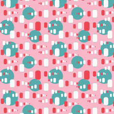 maria_larsson_Lanterna_pink_2020.jpg