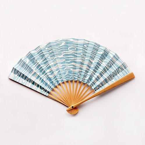 京都の小扇子(アーキペラゴ)