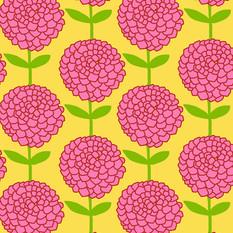 linda_svensson_dahlia_pink_yellow_2015.j