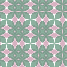 Studio_kajsa_rolfsson_Origami_2_pink.jpg