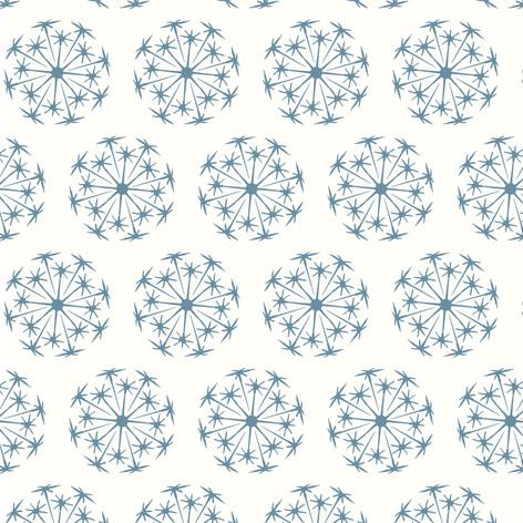 dandelion_white.jpg