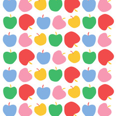 happy_apples_summer.jpg