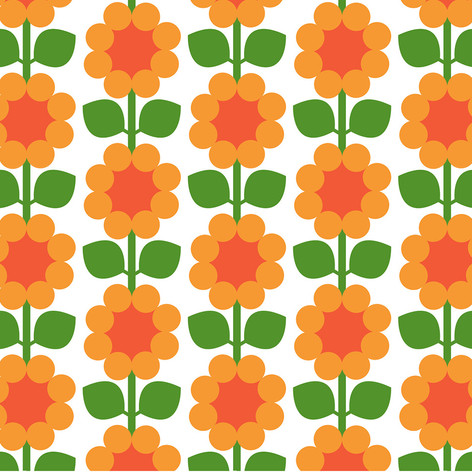 cloudberry_orange_myflorydwelin.jpg