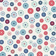 mosaic_floral_cream_solvejg_makaretz.jpg