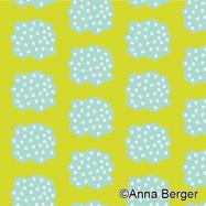 anna_berger_tree_flowers_2015.jpg