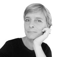 Julia Bristulf
