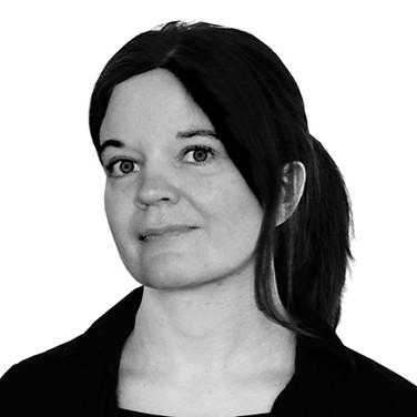 Julia Heurling