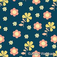 jennywallmark_sunflower_blue2.jpg