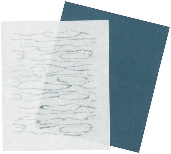 美濃和紙の懐紙(アーキペラゴ)