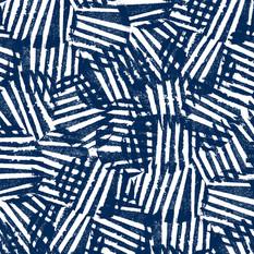 GruffmanNilsson_patterns_sommarnatt_dark
