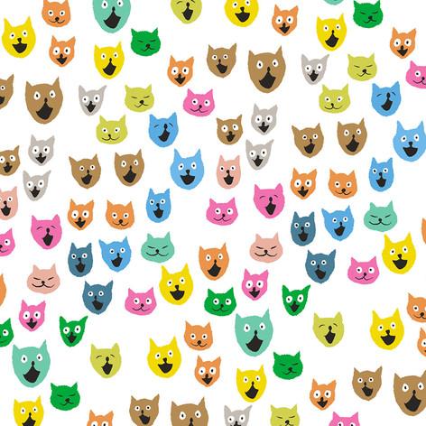 katarina_lernmark_cat_choir_multi.jpg
