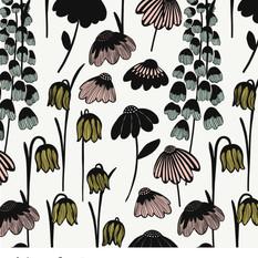 springflowers_multi_mariabergstrom.jpg