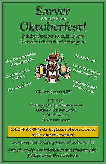 Oktoberfest21Poster2.jpg