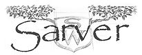 Sarver Label BW.jpg