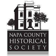 Logo Historical Society - NCHS.png