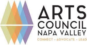 Logo - Arts Council.jpg