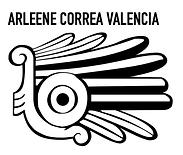 Arlene Logo.png