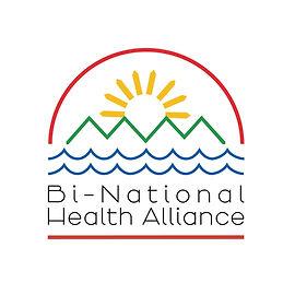 Binational Health Alliance logo.jpg