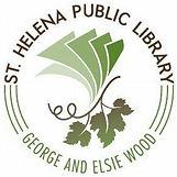 St Helena Library.jpg