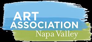 Art Association.png