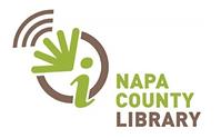 Napa Library.png