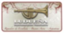 Logo_2012_ALTA_Ludueña.jpg