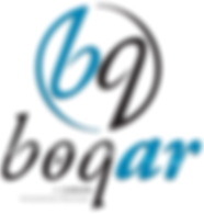 BOQAR.png