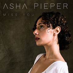MISS YOU (Cover 1).png