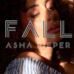 Fall_Coverart.png