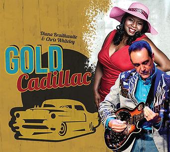 Gold-Cadillac_Album-Cover_Web.jpg