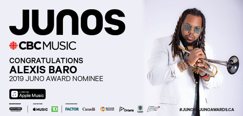 2019 JUNO Awards_10x478_Pattison billboa