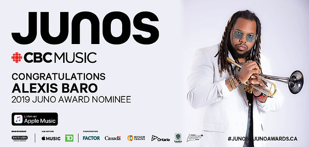 2019 JUNO Awards_10x478_Pattison billboa