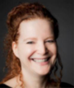 Stacie McGregor - Portrait.jpg