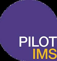 Pilot IMS logo.webp