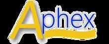 Aphex.png
