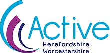 active herefordshire worcestershire.png