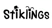 Sticklings-removebg-preview (1).png