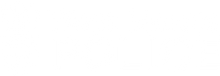west-mercia-logo.png
