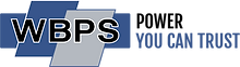 WBPS_LogoStrapline_Linear-1.png