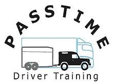 Pass-Logo-web-size-300x225.jpg