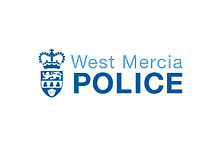 west-mercia-police-logo.jpg
