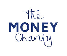 the money charity logo.jpg