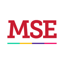 mse logo.png