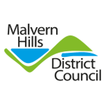 mhdc-logo-black.png