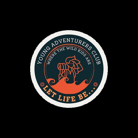 Vintage logo circle wanderlust adventure camping (1).png